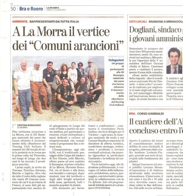 La-Stampa-15-giugno-20130001