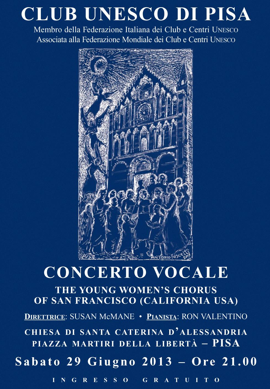 Locandina_Concerto_350x500