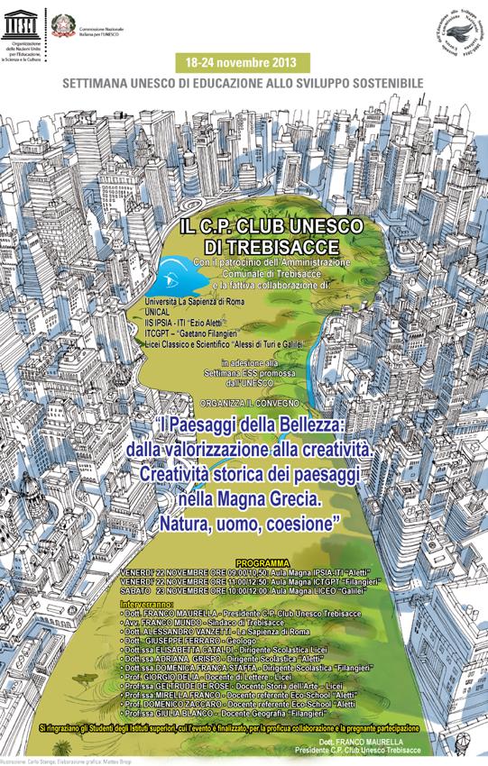 Locandina-Unesco-DESS-2013