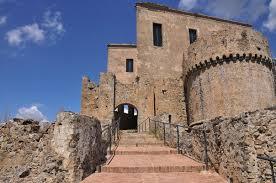 rocca castello2